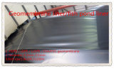 0.4mm HDPE Geomembrane for Fish Farm