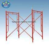 Gli zipoli delle parti del materiale da costruzione uniscono la serratura dei perni per l'armatura