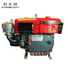 고품질 집에서 만드는 도매 96 세트는 ISO를 가진 디젤 엔진 가격을 농장 동쪽으로 향하게 했다