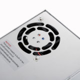 Heiß-Verkauf Wechselstrom an Schaltungs-Stromversorgung Gleichstrom-17A 24V (S-400-24)