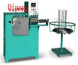 Máquina de enrollamiento automática superventas y máquina que enrolla del cable