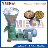 Les petites et grandes tailles de fonctionnement automatique Les aliments du bétail de la machine électrique