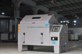Écran tactile programmable Chambre d'essai de corrosion brouillard salin (HL-90-CS)