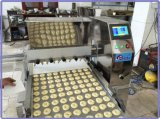 Macchina del biscotto del depositante di goccia del bambino del depositante del biscotto del piano d'appoggio