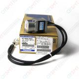 Panasonic Wechselstrom-Servomotor N510008188AA Ts4602n1521e500