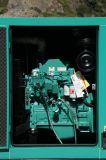 58квт-BTA3.9 Cummins 4G11 Super Silent дизельного генератора