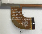 Écran tactile chaud de tablette de vente le Mexique et Argentine pour FPC379t-V1.10