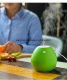 グレープフルーツの加湿器の無声音USB Aromatherapyの拡散器