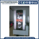 200kn prueba material de la máquina máquina de ensayo de tracción