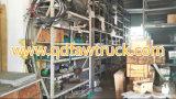 FAW originales piezas de camiones pesados