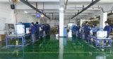 Luft abgekühlter Flocken-Eis-Maschinen-Hersteller 12 Tonne