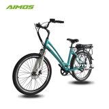 داخليّة 8 سرعة [36ف] [350و] مدينة [إ] درّاجة/درّاجة كهربائيّة لأنّ سيادة