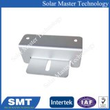 Z-Tipo montaggio di alluminio del tetto del comitato solare di 100% - parentesi