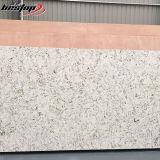 Brame artificielle de quartz de polyester de qualité populaire