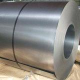 5182 de aleación de aluminio/aluminio bobinas laminadas en frío