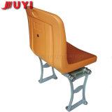Красный УФ защита стулья для стадиона Арена Blm-2717