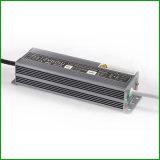 Etanche à l'AC/DC 12V à tension constante Bande LED Alimentation avec ce RoHS