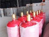 Оптовое автоматическое цена системы борьбы с пожарами шкафа Hfc227ea окружающей среды