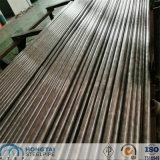Стандарт Японии JIS G3441 Scm415ТЗ сплава стальной трубы бесшовных стальных трубопроводов для Automible и других механических деталей