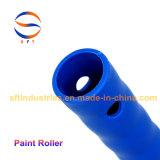 유리 섬유를 위한 알루미늄 직경 롤러 페인트 롤러