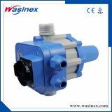 Controlemechanisme van de Druk van de Pomp van het Water van Wasinex 1.5bar het Intelligente dsk-1A