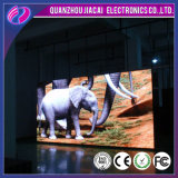 Placa eletrônica interna da cor cheia do fornecedor P2.5 de China