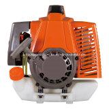 Новый дизайн высшего качества Ce Cg630-E бензин фрезы щетки вращающегося пылесборника