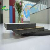 Buen panel de fibras de madera de la densidad del compacto del precio (CDF)