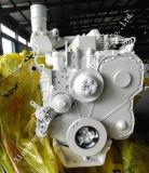 Bt5.9 6GM80 80kw Dongfeng Cummins Marine buque motor generador