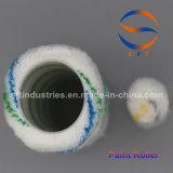 Rulli delle lane per fibra di vetro