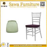 結婚式のためのChiavariの椅子の工場価格の卸売のTiffanyの椅子