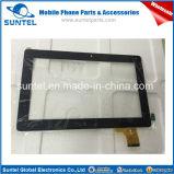 FPC-FC101s347-00를 위한 도매 50 Pin 정제 접촉 스크린
