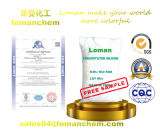Carbone blanc de silice de silice pour les produits en caoutchouc