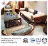 موجزة فندق أثاث لازم مع يعيش غرفة كرسي تثبيت ([يب--5])