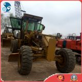 Bewegungssortierer der zweite Handstraßenbau-Maschinerie-Katze-14G mit Trennmaschine 3teeth für Verkauf