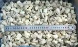 Cogumelo de ostra Frozen ou vegetais Frozen