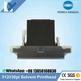 Originele en Nieuwe Printhead van Konica Minolta 512I 30pl voor Hoofd LNB van de Printer Km512I van Allwin het Menselijke Xuli Gongzheng Jhf Liyu 30pl