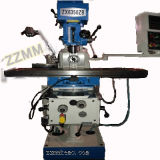 Филируя Drilling машина (ZX6350ZB)