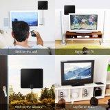 Digital Fernsehapparat-Antennen-Hilfen erhalten Sie freie Gernsehkanäle