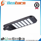 240W LED Street와 Parking Light 480-600W HID Replacement