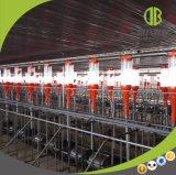 Schwein-landwirtschaftliche Maschine-automatisches Schwein-führendes System