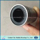 Dragende Fabrikant 4mm de Lineaire Bal Lm4uu van de Dia van het Lager