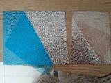 1050/1100/3003/3005 молотка наружного зеркала заднего вида камня алюминиевую пластину/лист