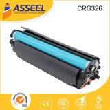 Atractivo en el toner compatible durable CRG326 para Canon