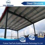 Стальные сегменте панельного домостроения в здании стальные конструкции рамы для продажи