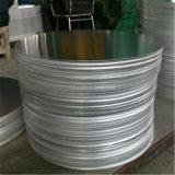 Bande d'aluminium pour construire jusqu'3003.3004