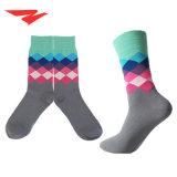 Custom Sock производство мужчин носки - смешные Sock одежды для мужчин