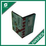 Gerecycleerde Materiële Document GolfSpeelgoeddoos op Verkoop