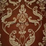 家具製造販売業およびホーム織物のための2018年のジャカードカーテンファブリック