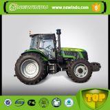 Zoomlion農業機械65HP耕作トラクターの価格